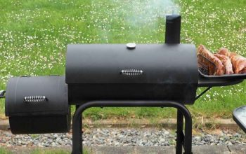 5 Best Meats for Smoking