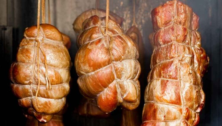 The Right Add-ons for Your Meat Smoker