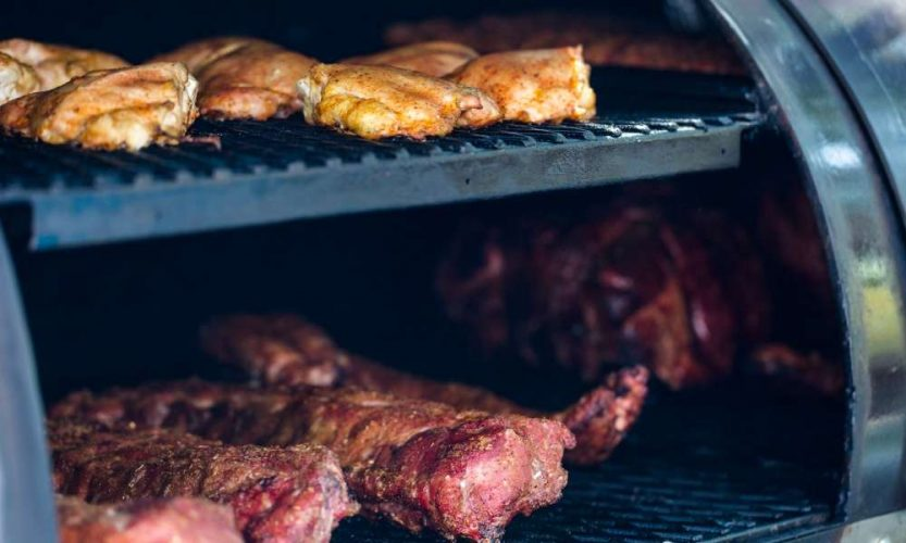 What You Need to Know About Meat Smokers